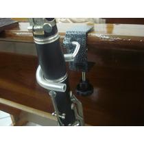 Suporte Para Clarinete E Flauta (ccb)