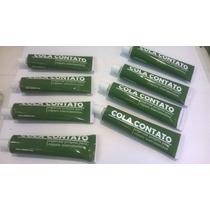 Cola Adesivo Cortiça \ Sapatilhas Sax Clarinete Vendo Kits T