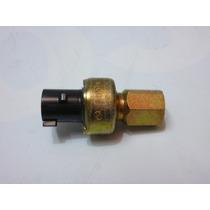Interruptor De Pressão Da Mangueira Do Corsa 95/99