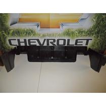 Defletor, Suporte Do Radiador Do Ar Condicionado S10 Blazer