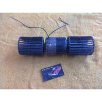 Polako-rs * Motor Da Ventilação Ar Forçado Caravan Opala