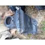 Caixa Ventilação Evaporador Ar Condicionado Gm S-10/ Blazer