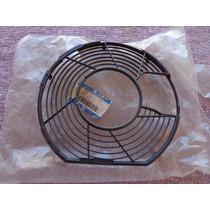 Protetor Ventoinha Ar Condicionado Novo Corsa Gm 24426583