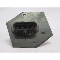 Resistência Ar Condicionado S10