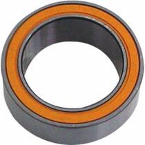 Rolamento Ar Condicionado Cvc 35x50x20 Original Delphi - Nsk