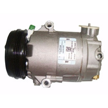 Compressor Delphi Polo Fox Gol G5 **original**