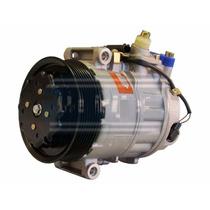 Compressor Mercedes Sprinter 415 / 515 Promoção Frete Grátis
