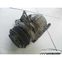 Compressor Ford Fusion 2011 / 2012 V6 4x4 Awd