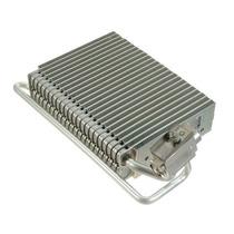 Evaporador Ar Condicionado Bmw X3 2004-2010