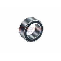 Rolamento Ar Condicionado P Compressor 6p148 Vw Gol Santana