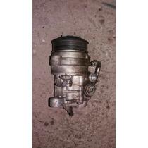 Compressor Ar Condicionado Bmw X5 V8