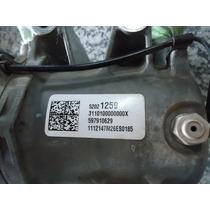 Compressor Do Ar Condicionado Da S10 Nova