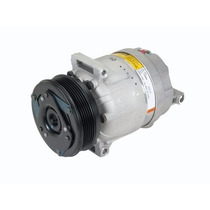 Compressor De Ar Harrison - Gm Vectra 2000
