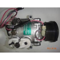 Compressor Ar Condicionado Fiesta 94/95.