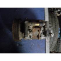 Compressor Do Ar Condicionado Toyota Camry 3.0 V6 1995