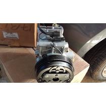 Subaru Impreza/ - Forester Compressor Ar Condicionado A/c