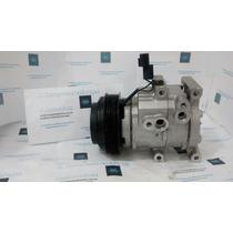 Compressor De Ar Hb20 1.6 Original!!!