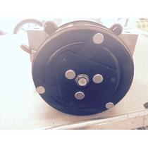 Compressor Ar Condicionado Dodge Ram