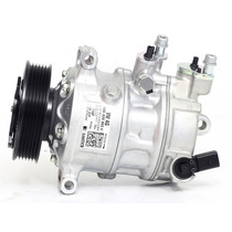 Compressor Vw Polo Passat Golf Audi Polo Audi A3 Original