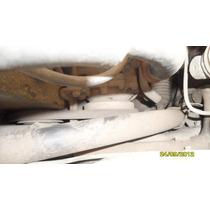 Compressor De Ar Condicionado Do Hyundai Elantra Gl 93/95