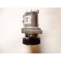 Compressor Do Ar Condicionado Renault Fluence