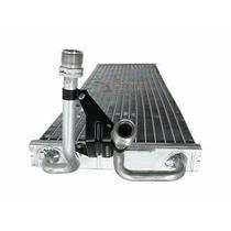 Condensador Ar Condi S10 Blazer 2.8 Diesel Eletrônica Pequen