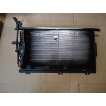 Condensador Do Ar Condicionado Mercedes-bens 300sl , Sl500