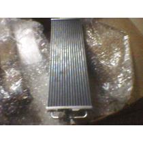 Condensador Do Arcond S10 Mwm Eletronica 2006/ Gm