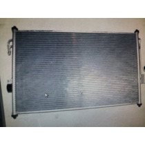 Condensador Ar Novo Barato Gm Chevrolet S10 2.4 2.5 2.8