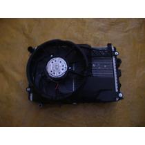 Conjunto Kit De Radiador Completo Do Gol G3 G4