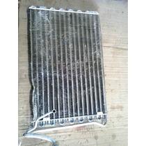 Radiador Ar Condicionado Condensador Ac Opala Caravan Origin