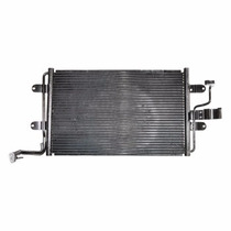 Condensador / Radiador Ar Golf / Audi A3 99/07