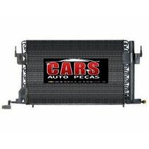 Condensador Citroen Xsara / Berlingo - Ano 08 09 10 11 12