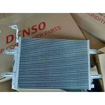 Condensador Gol G5 / Fox Original Denso