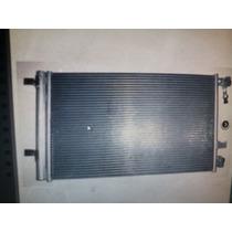 Condensador Ar Novo Barato Gm Chevrolet Cruze