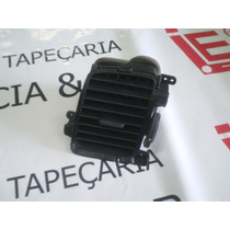 Difusor De Ar Original Painel Honda Civic Lado Esquerdo