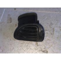 Difusor Saida Ar Painel Lateral Peugeot 206 L/d
