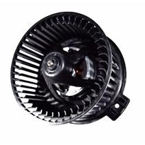 Motor Ventilador Interno Gol Parati Saveiro G3 G4 C/ar Orig.