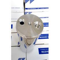 Filtro Secador / Filtro Secante Gm Meriva