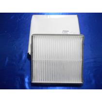 Filtro Ar Condicionado ( Cabine ) Gm S10 12/... Trailblazer