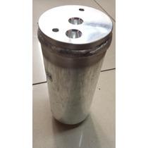 Filtro Secador Ou Secante Ar Condicionado Civic 94 95 R134a