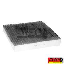 Filtro Cabine Akx 1375/c Wega Punto 2011-2013