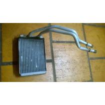 Radiador Do Ar Quente Ford Eco Sport/ Fiesta 03/10 Original