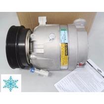 Compressor Ar Condicionado Gm Corsa 95/96/97/98/99 Original