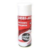 Spray Higienizador Automotivo Orbi Air Aroma Carro Novo 5977