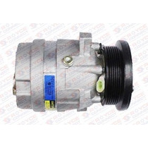 Compressor Gm Omega Cd 4.1 6 Cilindros 95/96/97/98/99
