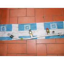 Tubo Liquido Ar Condicionado Omega 4cil 2.0 C/interruptores
