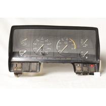 Painel Instrumentos Ford Del Rey Belina 88 872