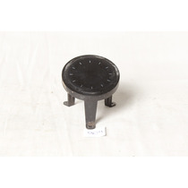 Tapa Buraco Painel Instrumentos Ford Corcel Ii 904