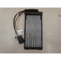 Radiador Ar Quente Master Digital Eletrico - Novo Original